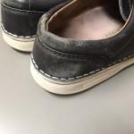 靴やパンプスの色落ちやスレ傷は染め直し修理で!