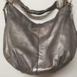 色あせたバッグを色替え修理でキレイにしませんか?