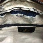 ブランドバッグの内側トラブルは内装交換で解決!